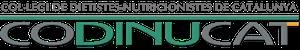 Posgrado de Nutrición Deportiva - CODINUCAT
